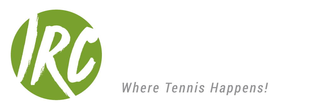 Indianapolis Racquet Club